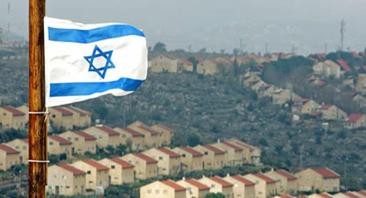 NEWSJewish-settlement-in-west-Bank