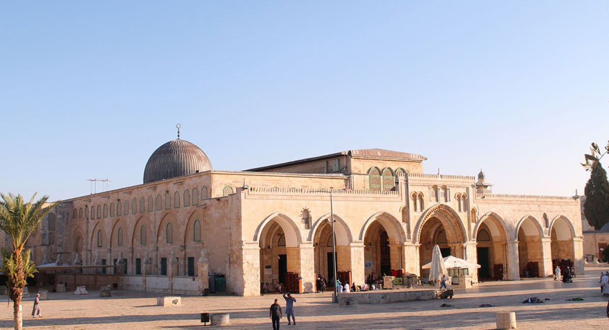 NEWSqibli-mosque-al-aqsa-2
