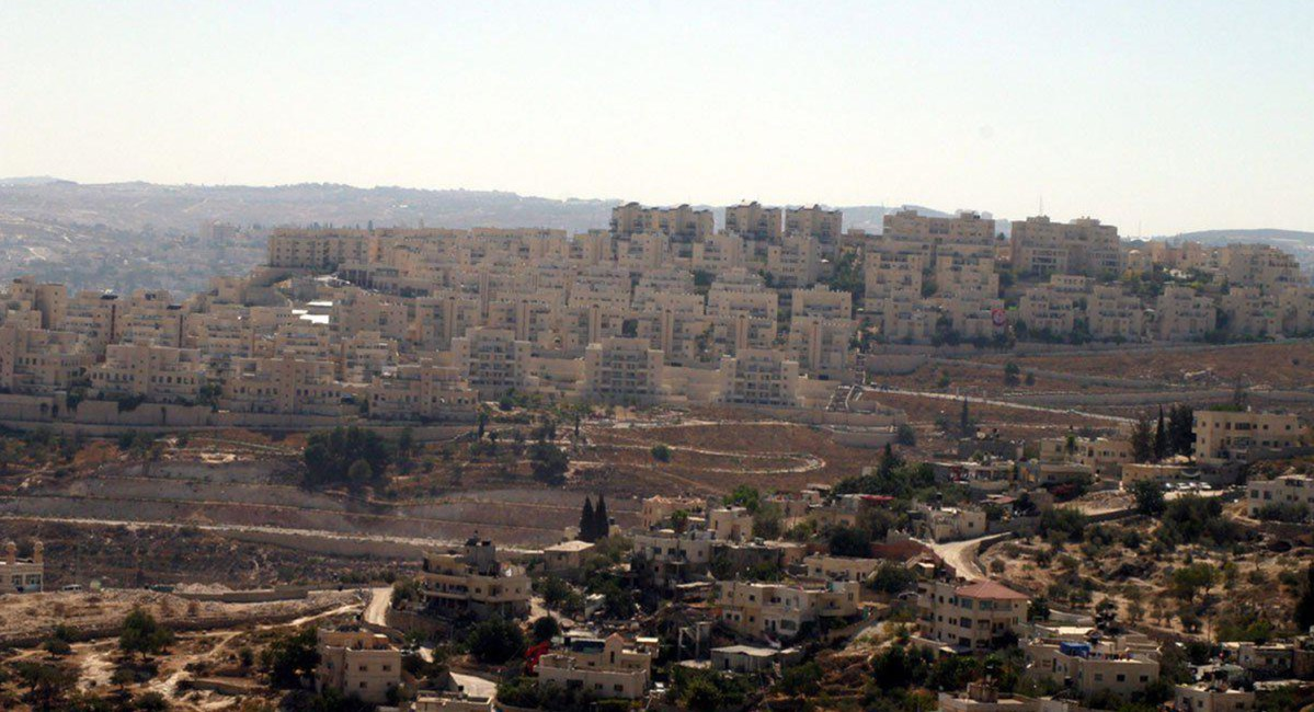 newsisraeli-settlement-harmon-hanatziv-east-jerusalem-sept-2011-3