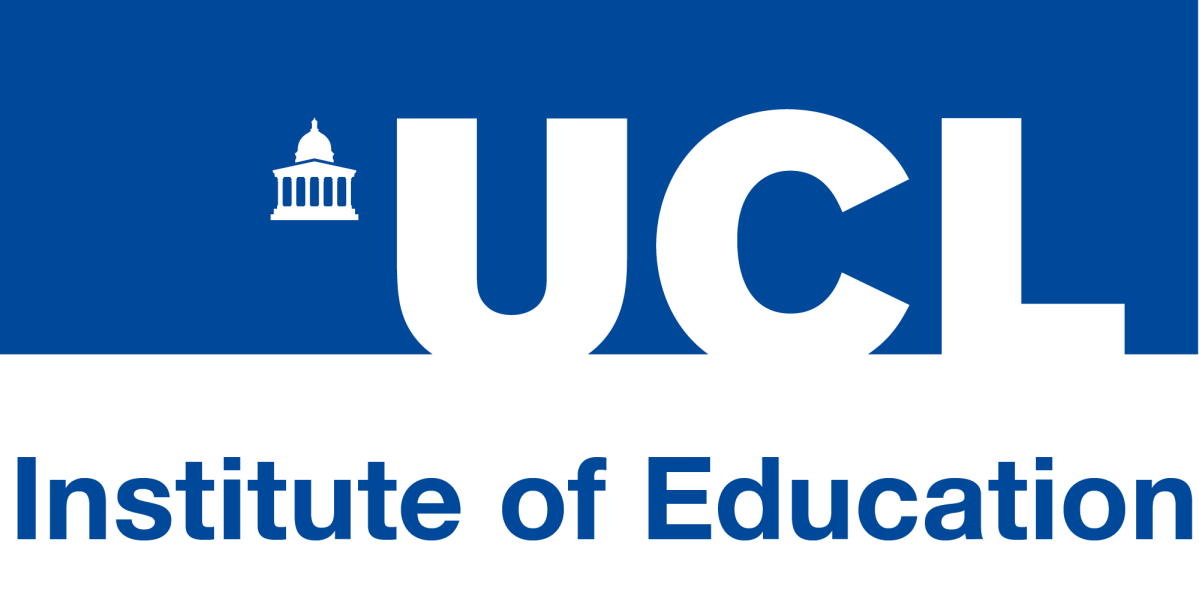 ucl_institute_of_education_logo