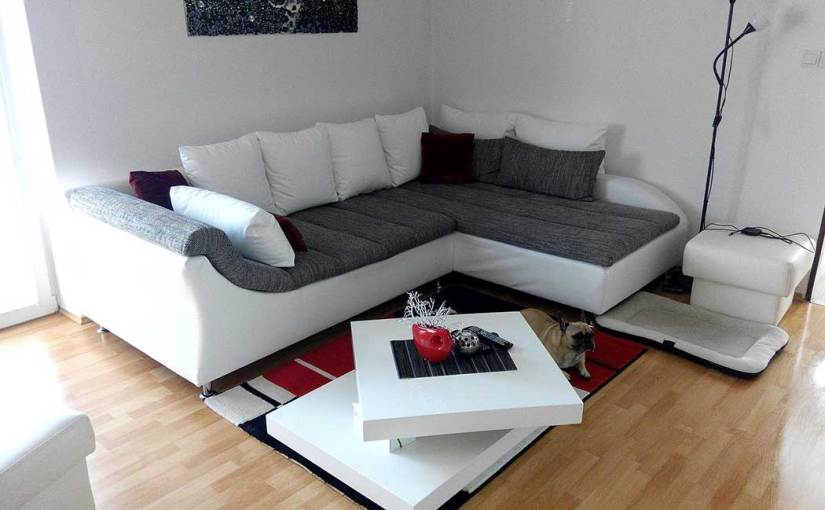 New Sofa Cost vs Cushion Refilling Cost