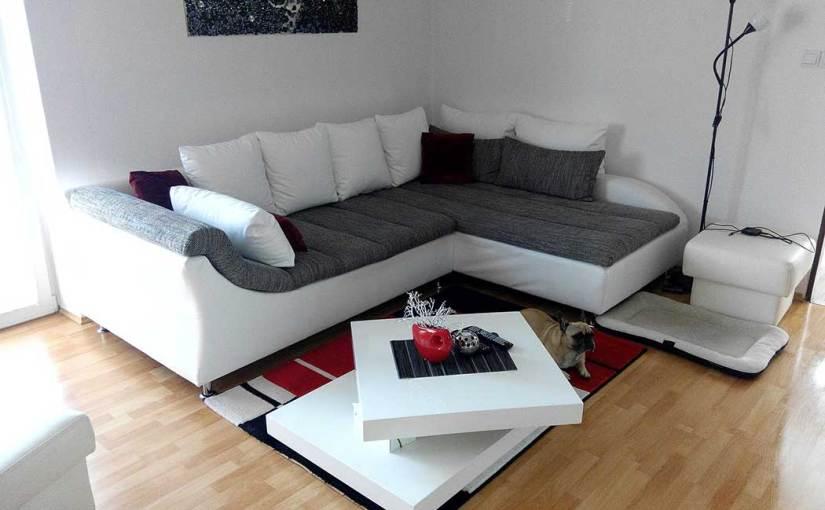 New Sofa Cost vs Cushion Refilling Cost