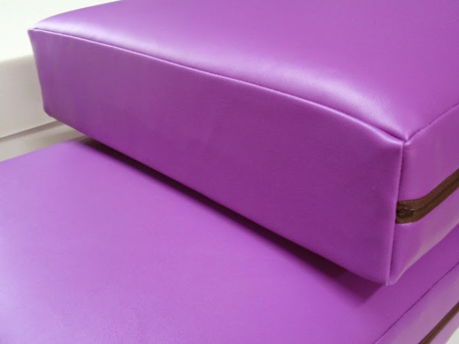 Replacement Outdoor Cushion Fabric