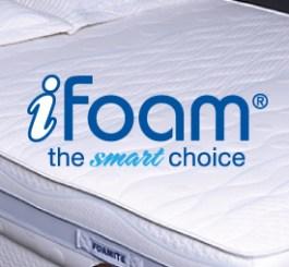 ifoam-square