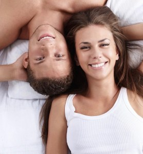 couple-on-bed-159679-1
