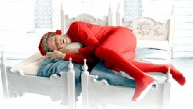 sleep-junkie-sleeping-well-during-holidays-620x350