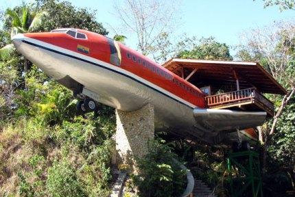 unusual-hotel-727-m