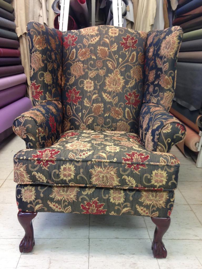 Where Buy Fabric Ottawa