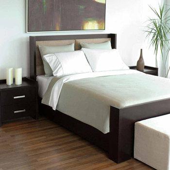 https://i2.wp.com/www.foamorder.com/graphics/beds/venice_bed_4.jpg