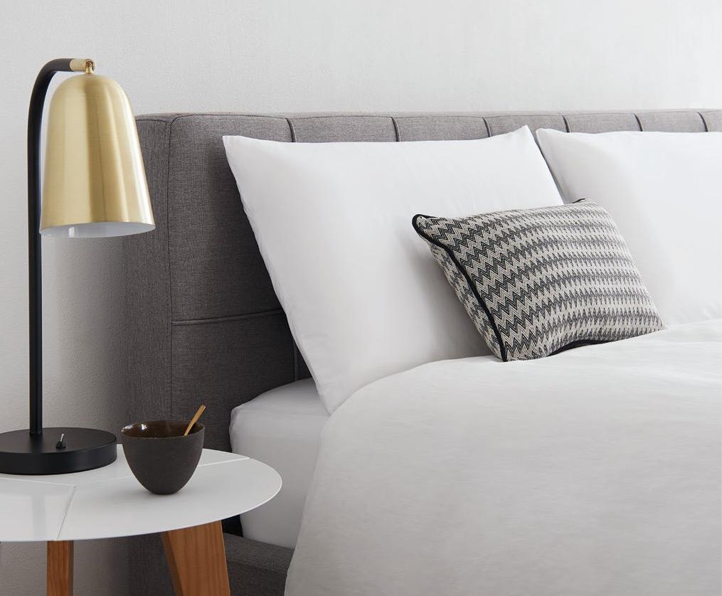 standardpur polyether comfort foam