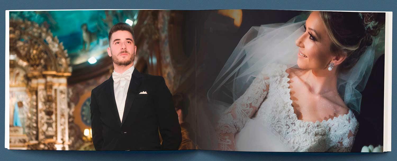 álbum_casamento_igreja_nossa_senhora_brasil_noivo_expectativa_noiva_sorrindo_fotografia_foca
