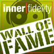 Wall of Fame - Utopia - 08/2016 - InnerFidelity