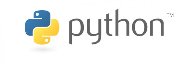 Python Rest Services on CSV Data