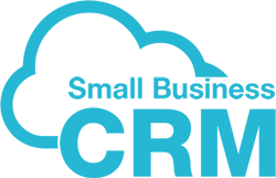 CRM & Small Businesses