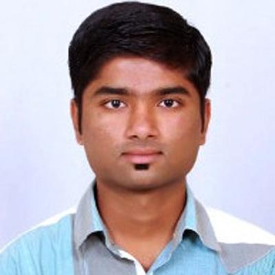 Ketan Thakare