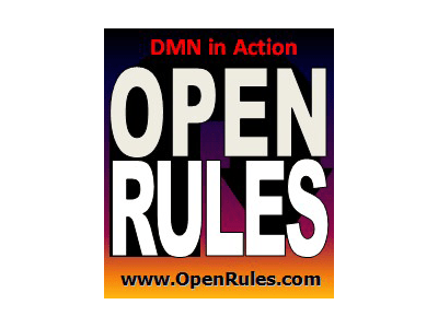 Open Rules