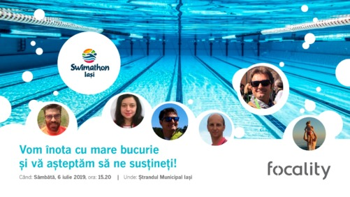 __FOC_swimathon2019_F02-website-1920x1080