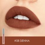 08 Sienna