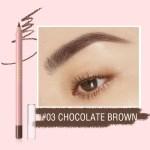 03 Chocolate Brown