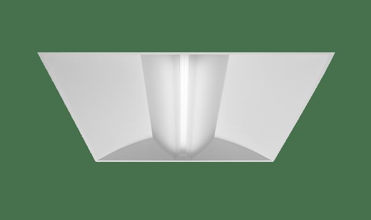 Focal Point Light Fixtures