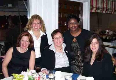 DinnerDance 200815