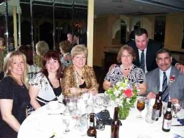 DinnerDance 200823