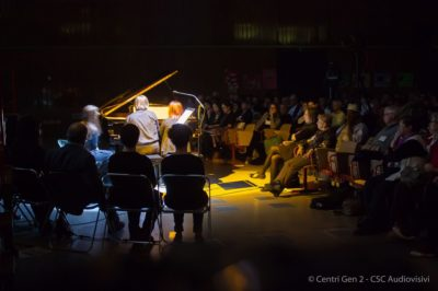 oncity concerto