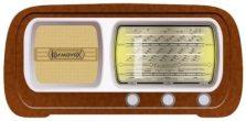 trasmissioni radio
