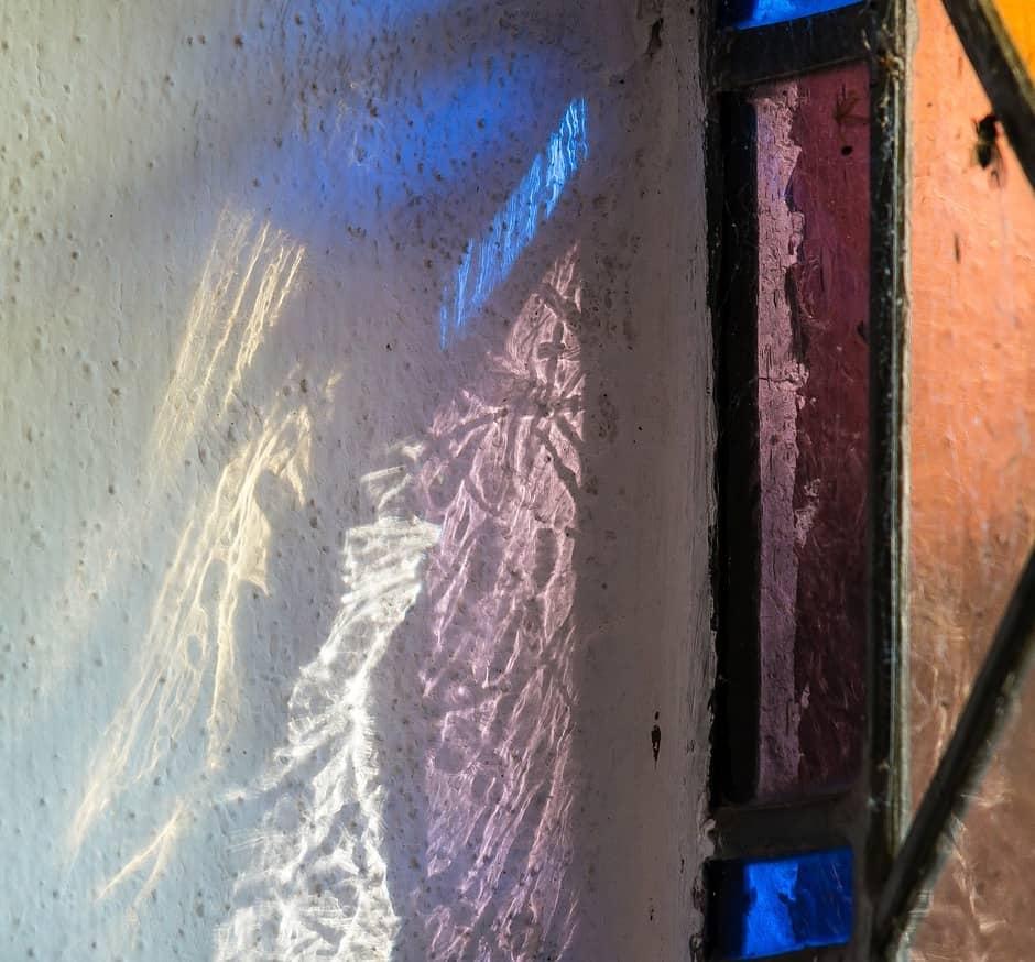 La Vena Artistica Genova testimoniare il vangelo attraverso la bellezza