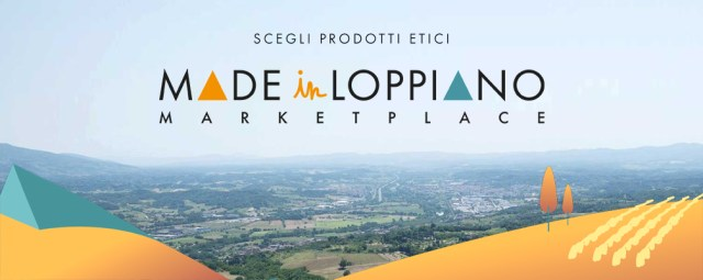 Made in Loppiano