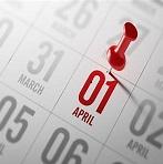 Icone 1er avril
