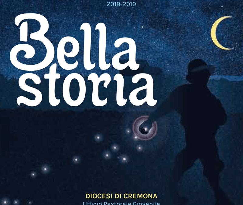 TDS 2018 – Bella storia