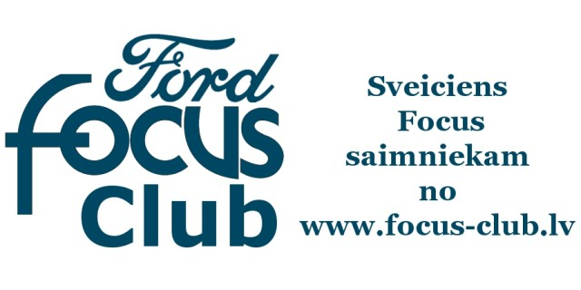 Focus Club