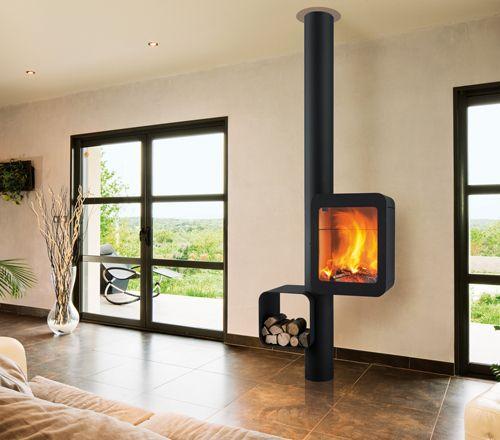 Home Interiors Online Catalog