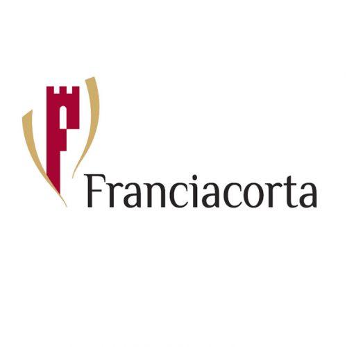 logo-franciacorta.jpg
