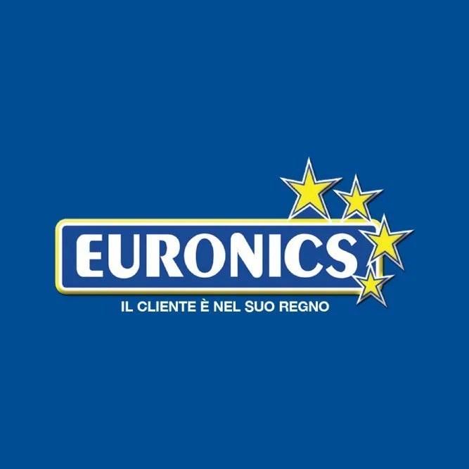 33 Codice Sconto Euronics E Promozionale Ottobre 2019