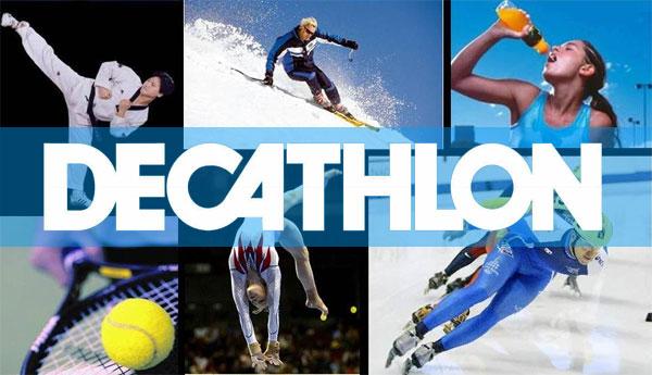 Risultati immagini per decathlon