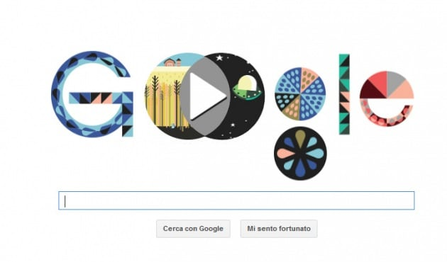 John Venn Lo Scienziato Celebrato Da Google Focusit