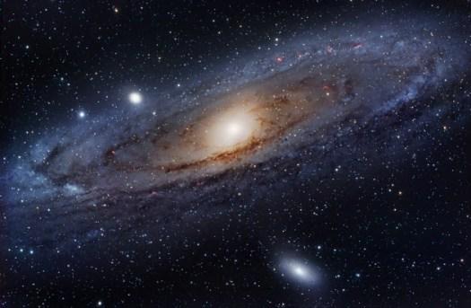 Risultati immagini per Come funziona la forma nell'universo