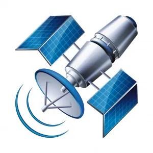 satelliti, telecomunicazioni, internet via satellite, come funziona, Iridium Next, Boeing, SpaceX