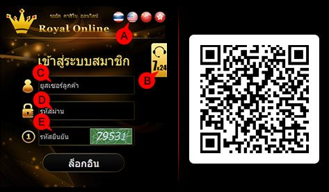 gclub-mobile-qr-code