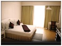 gentingcrown-hotel (1)