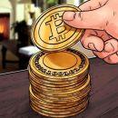 4 ความจริงที่ว่าหาเงิน Bitcoin แล้วต้องเสียภาษีหรือไม่