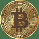 5 ข้อที่ควรคำนึงถึงก่อนที่คุณจะหาเงิน Bitcoin เพื่อลดความเสี่ยงในการขุด