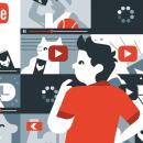 5 จุดเด่นในการทำโฆษณาบน youtube ที่ต้องรู้