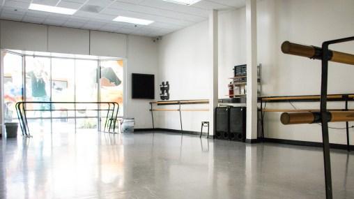 Studio 4