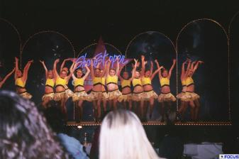 1st_show_stoppers_028
