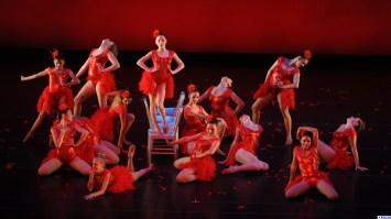 Concert_6_22_2012_134
