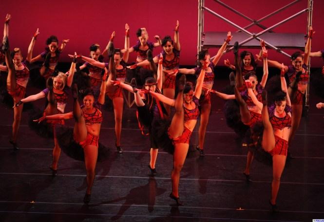 Concert_6_22_2012_3