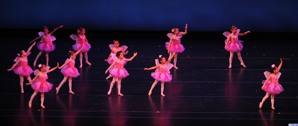 Concerts_6_24_2012_1_7_PM_117
